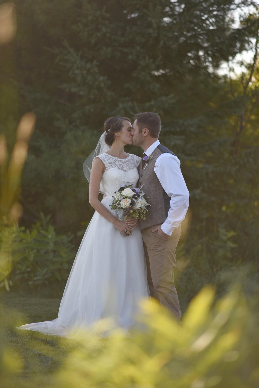 DeniseEPhotography_Wedding050.jpg