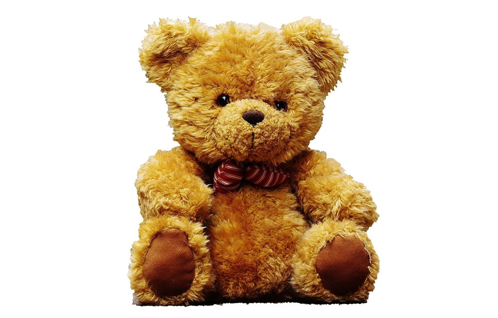 teddy-bear-2771252_1920.jpg