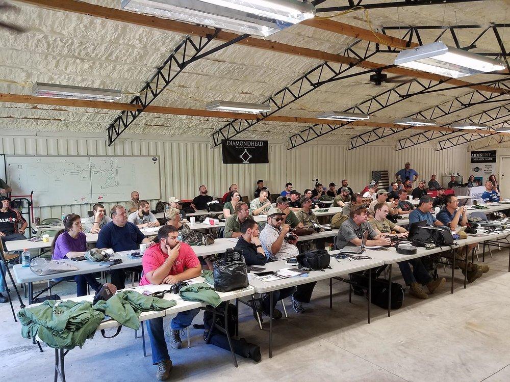 Big 3 East Training Meeting.jpg