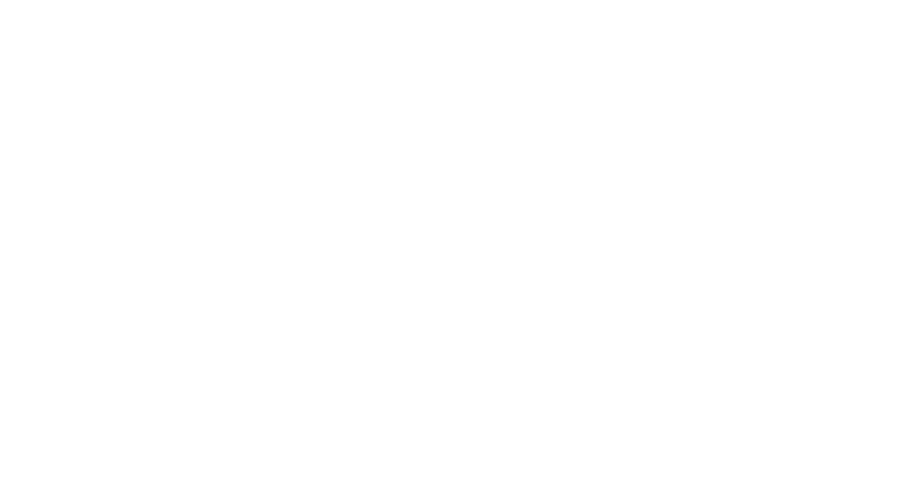ccr2.png