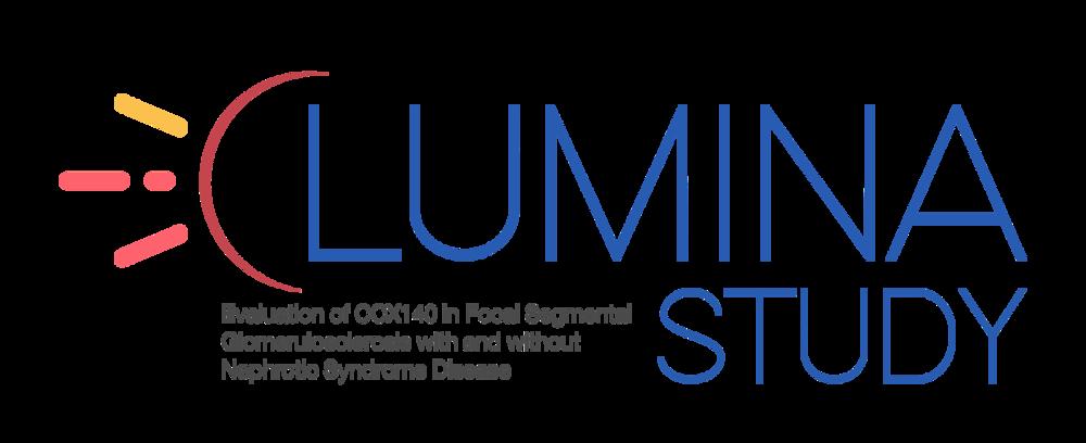 Lumina Logo - final-2.png