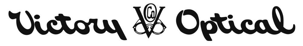 VICTORY-OPTICAL-Logo.jpg