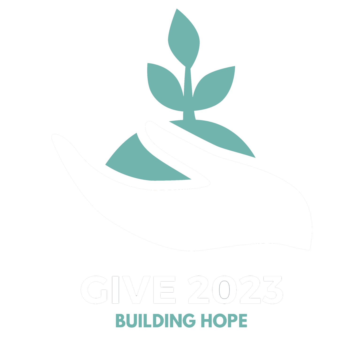 GIVE 2023