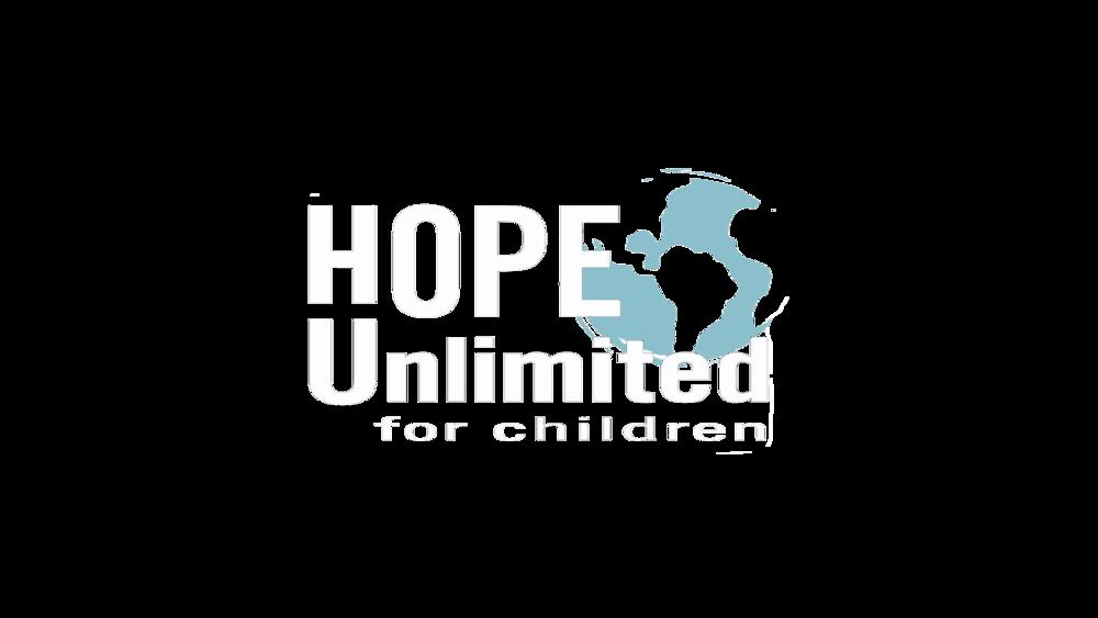 HopeUnlimited-1920a.png