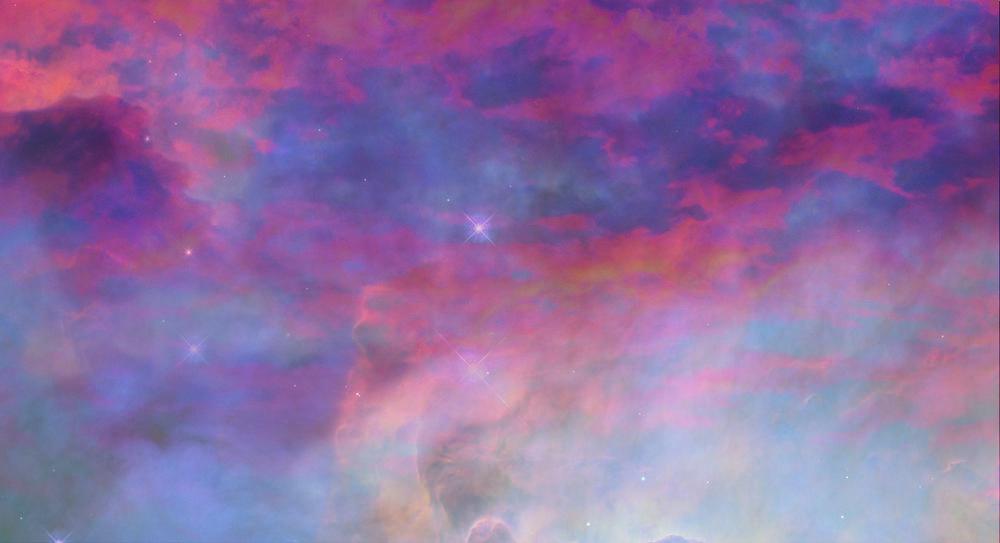 Cave Sky (1).jpg