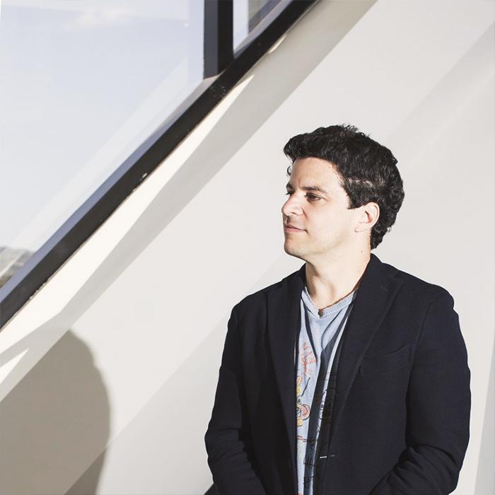 Noah Kerner  Brand Marketing  CEO, Acorns Former CMO, WeWork