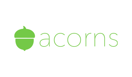 Horz_0004_acorns.jpg