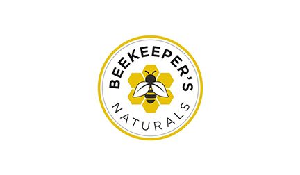 Horz_0022_Beekepers Natural.jpg