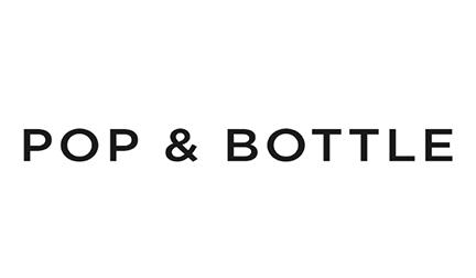 Horz_0005_Pop&Bottles.jpg