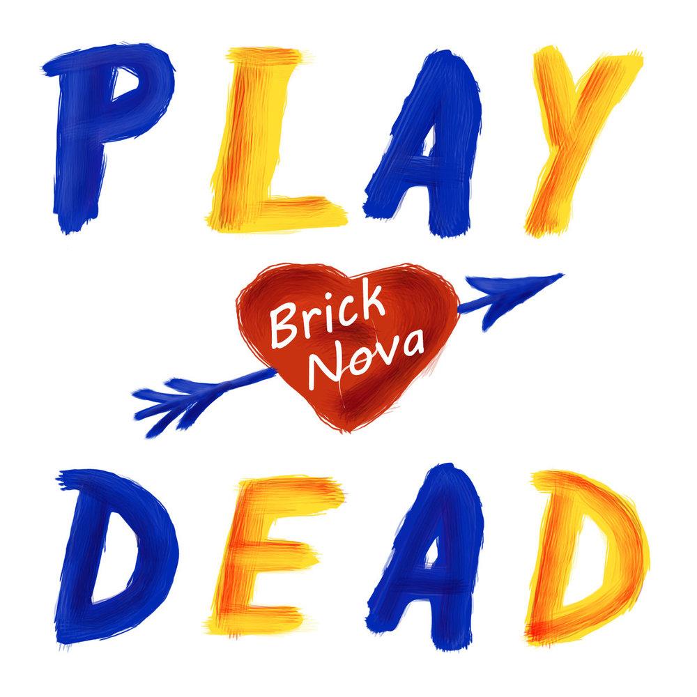 Play Dead album cover.jpg