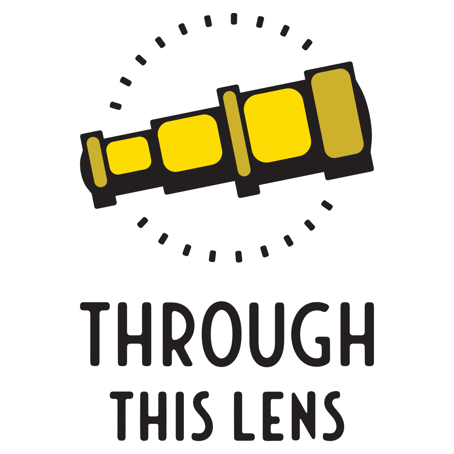 Through This Lens