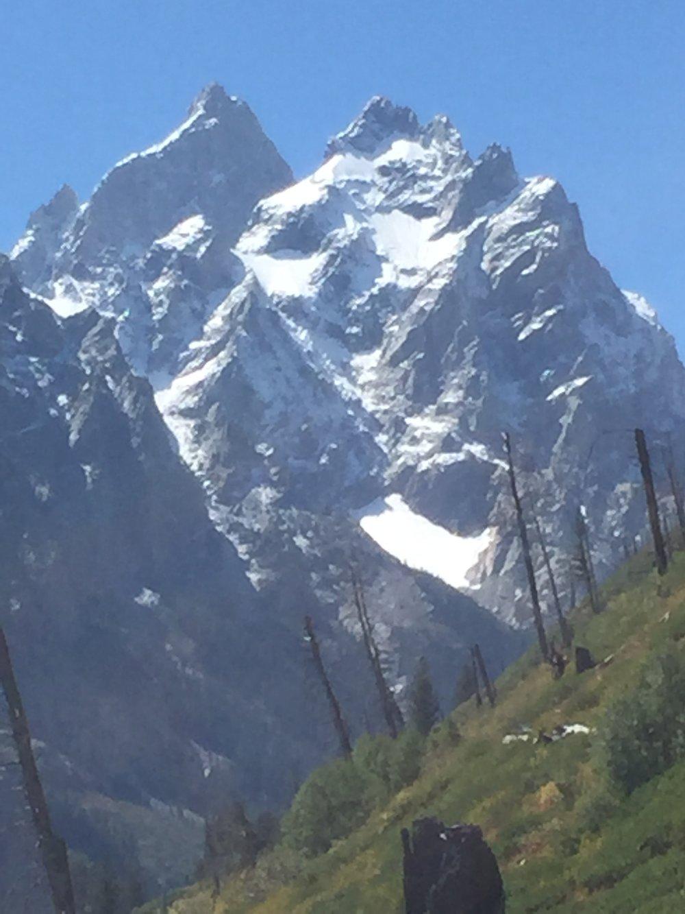 grand teton mountains 1.JPG