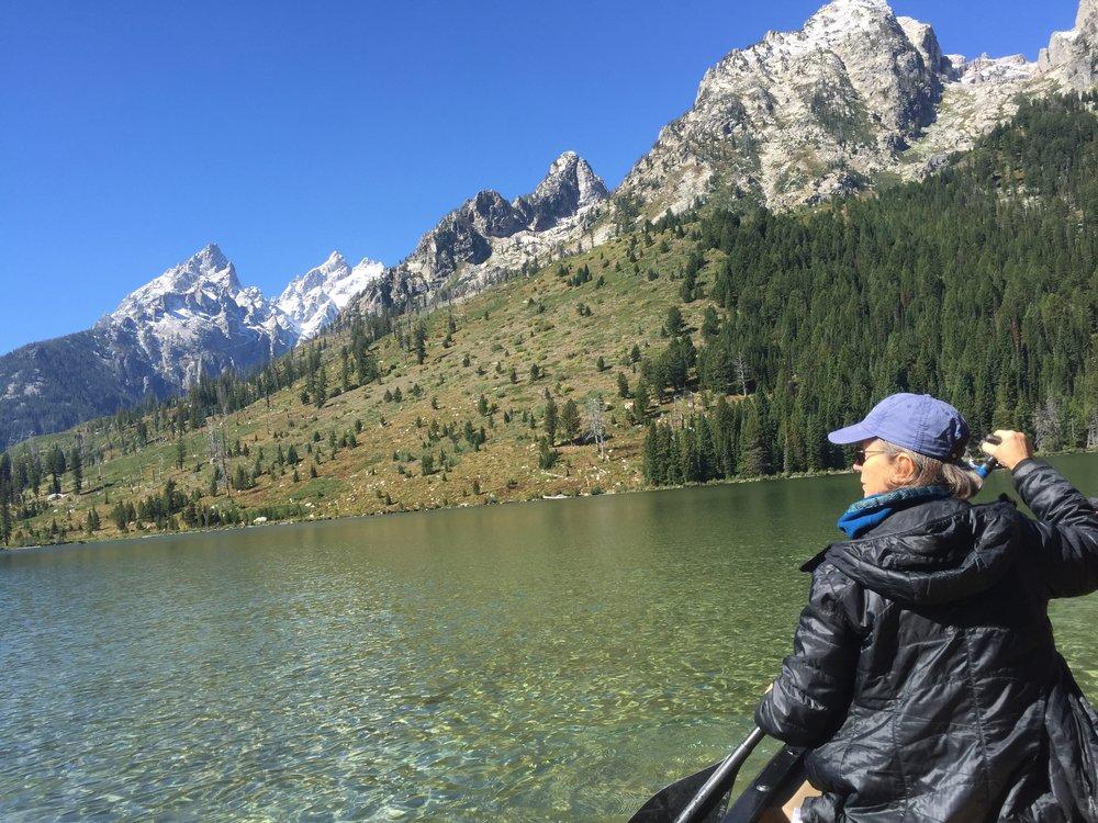 canoeing grand tetons.JPG