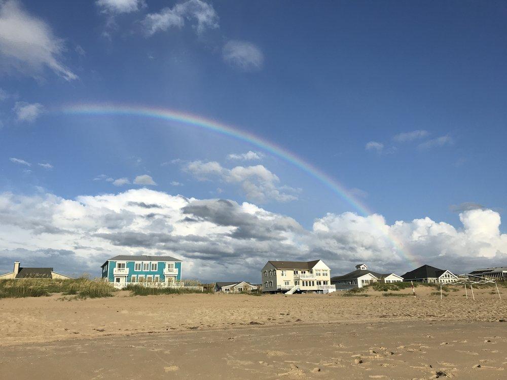 rainbow at beach (12).JPG