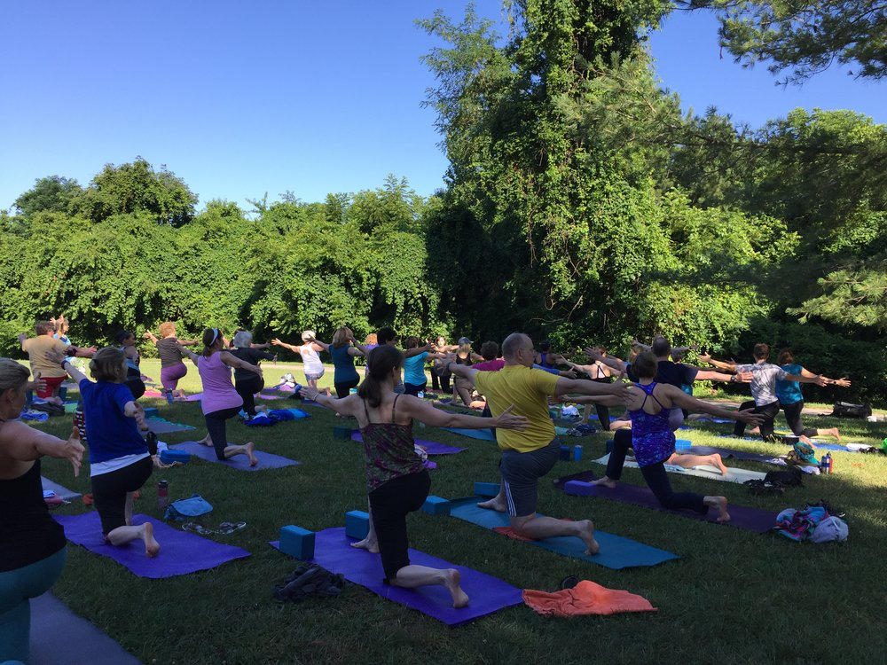 2017-07-09 yoga in park (19).JPG