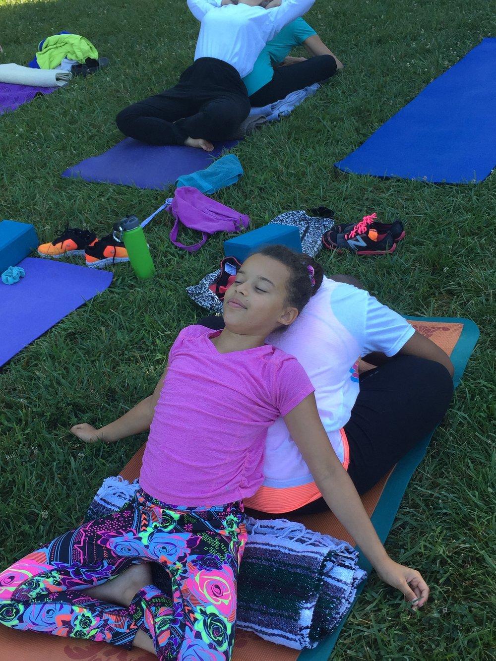 2018-07-08 yoga in Centennial Park (7).JPG