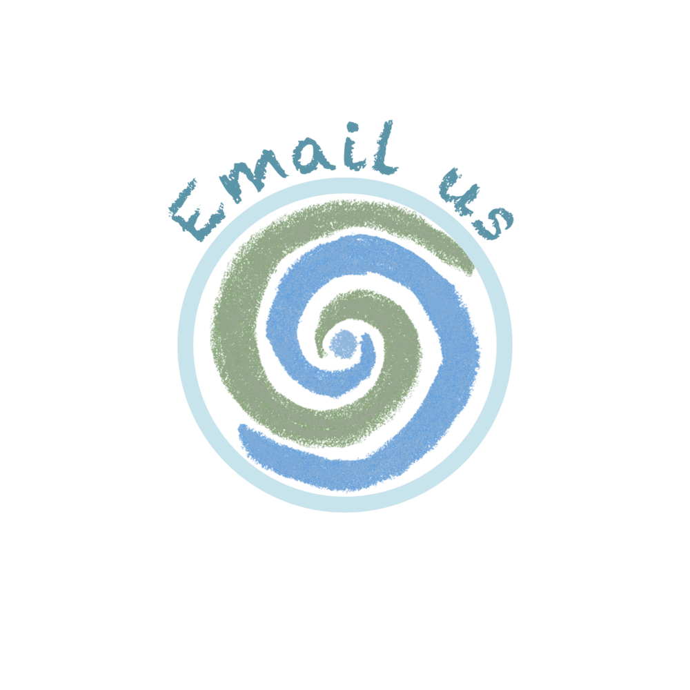 RCM email us logo button.png