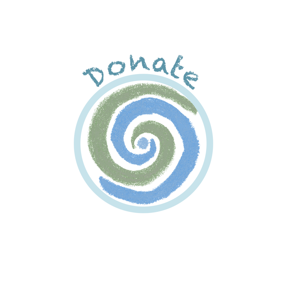 RCM donate logo button.png