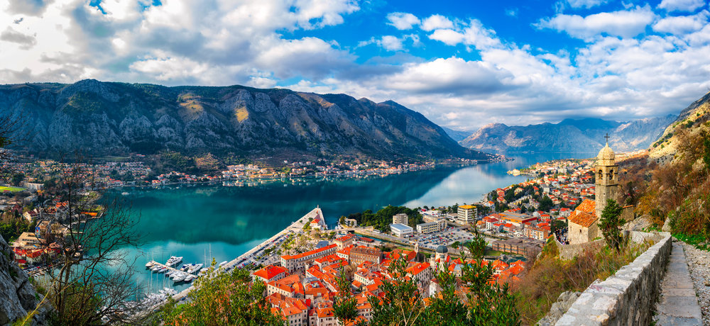 Kotor-Panorama-Daylight-Adriatic-Sea.jpg