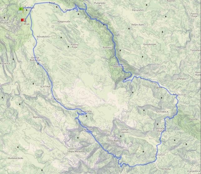 BIKE map.jpg