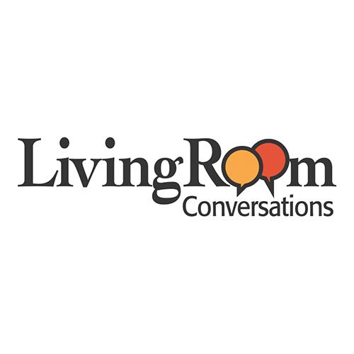 LRConversations-2.png