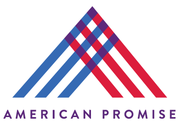 americanpromise.png