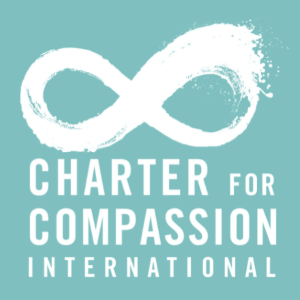 charterforcompassion.png