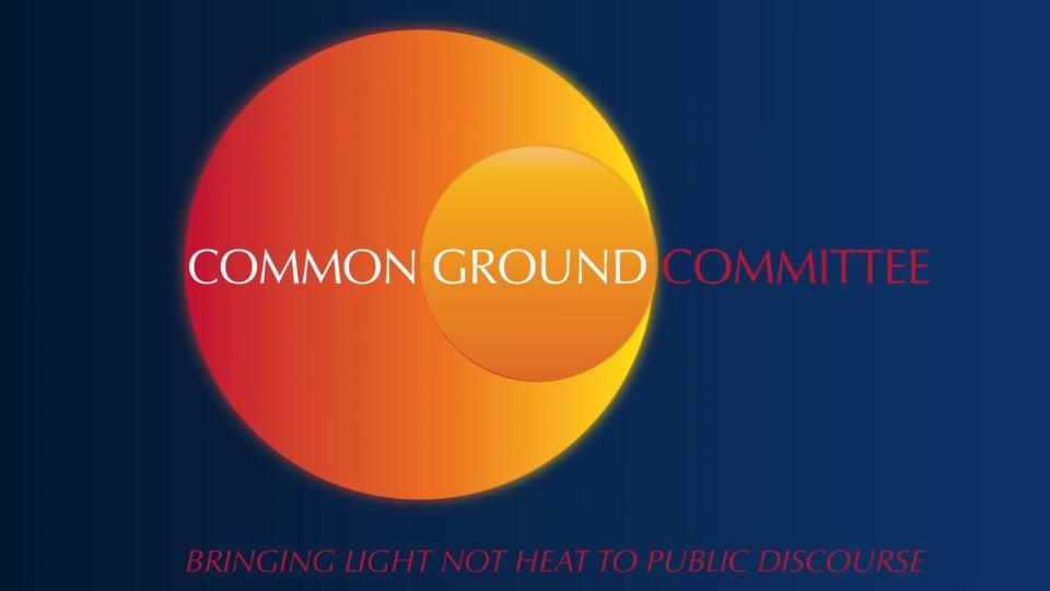 commongroundcommittee.jpg