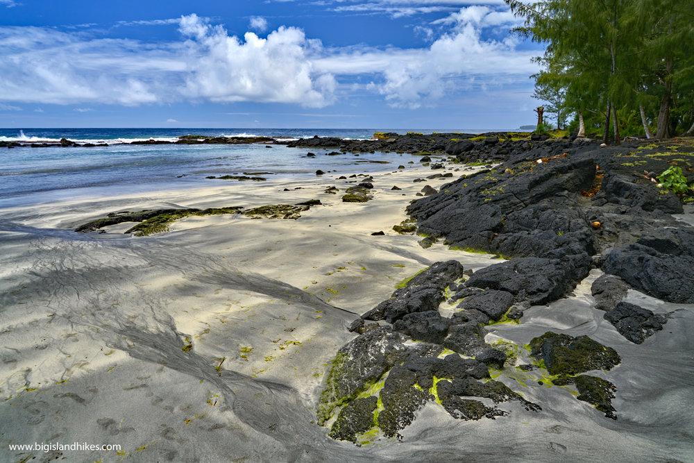 haena beach puna trail.jpg