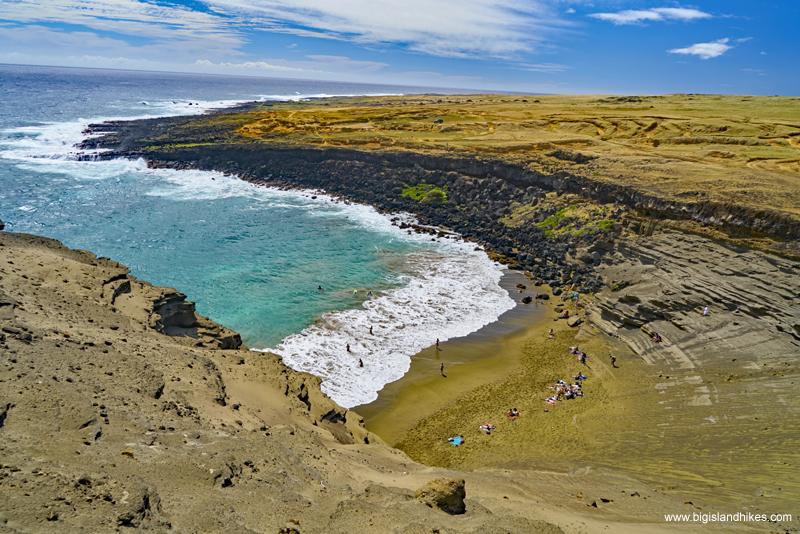 green sand beach papakolea view.jpg