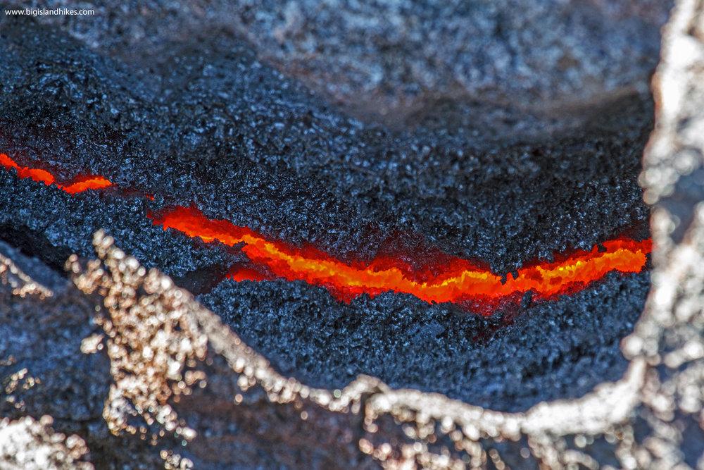 big island lava.jpg