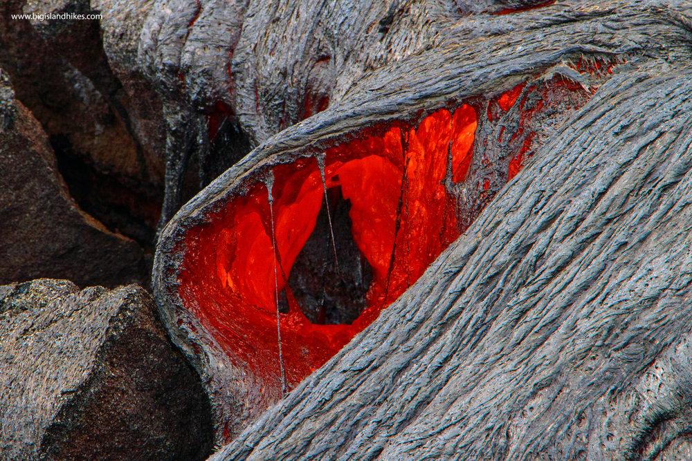 big island lava 1.jpg