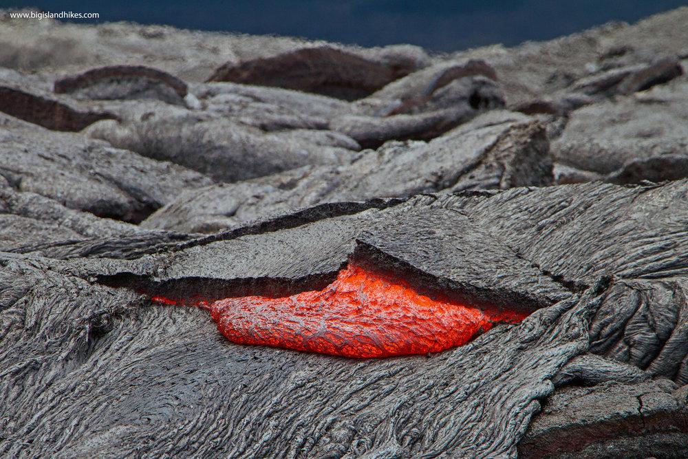 big island lava 3.jpg
