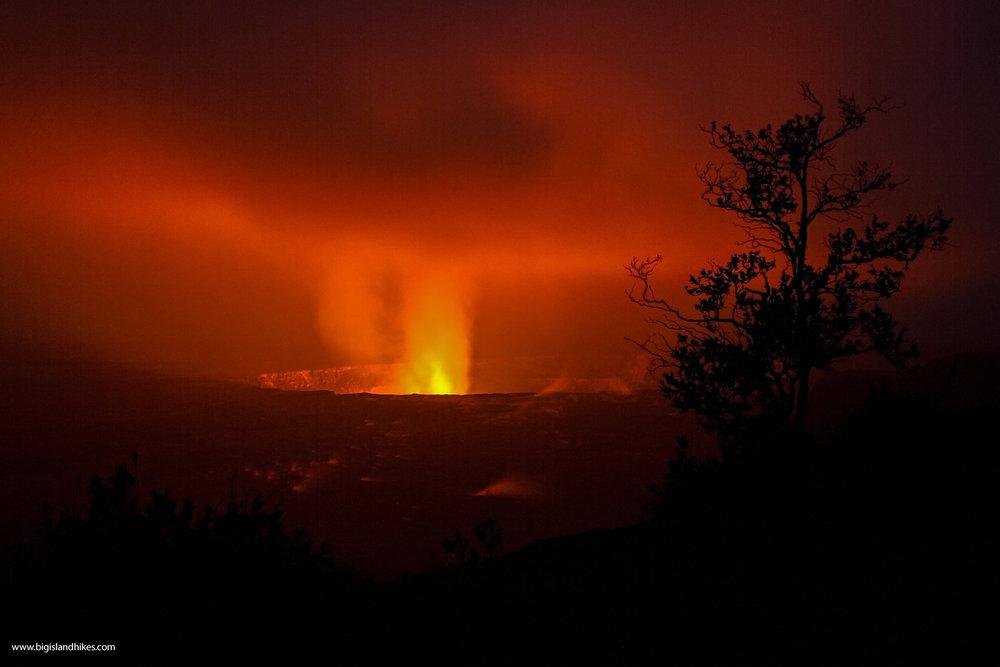big island lava 5.jpg