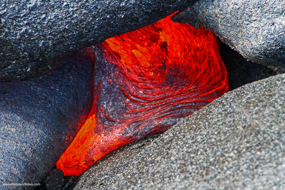 big island lava photo 3.jpg