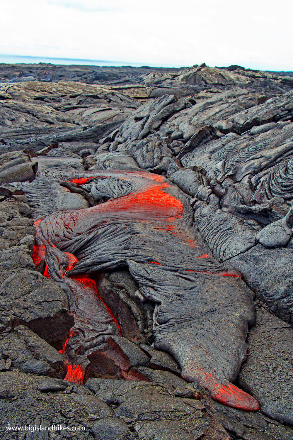 big island lava photo 5.jpg