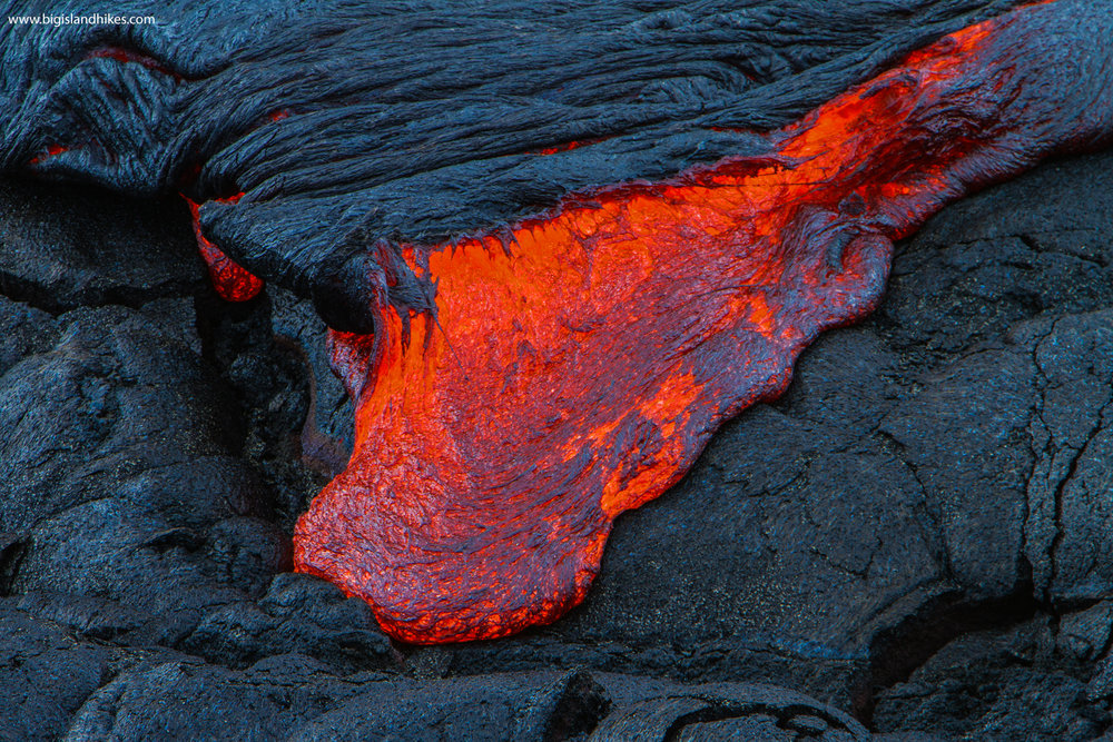 big island lava photo 8.jpg