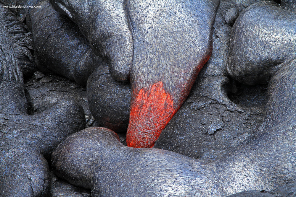 hawaii big island lava photo 1.jpg