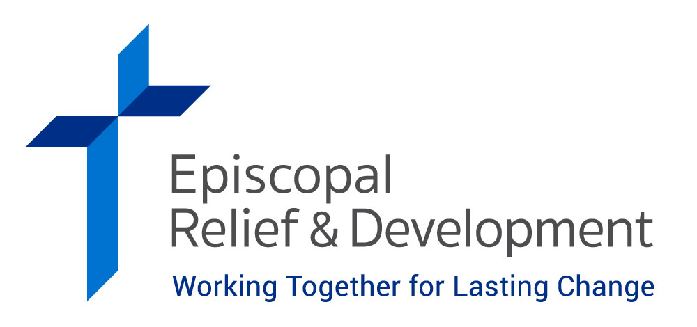 We facilitate healthier, more fulfilling lives in communities struggling with hunger, poverty, disaster and disease. Our work addresses three life-changing priorities to create authentic, lasting results.  https://www.episcopalrelief.org/