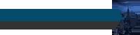 TCK EXPRESS INC's Company logo