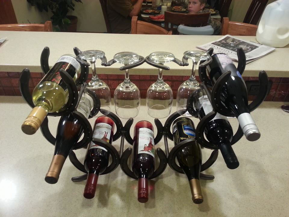 Counter-Top-Wine-Rack.jpg