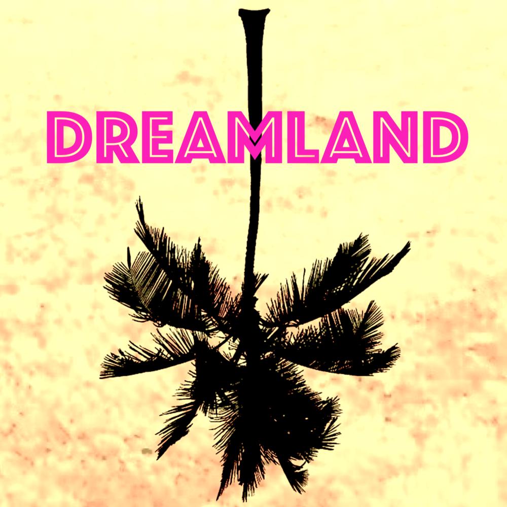 DreamlandIcon_final.png