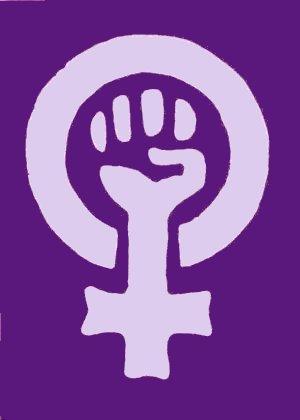 Womanpower_logo.jpg