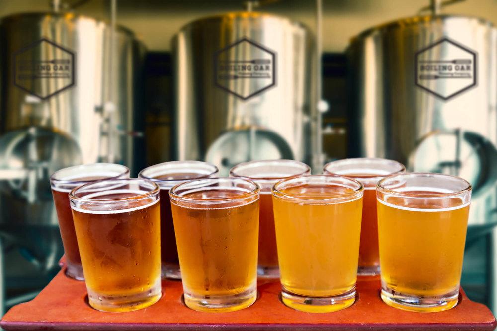 sig_beer_sample_web.jpg