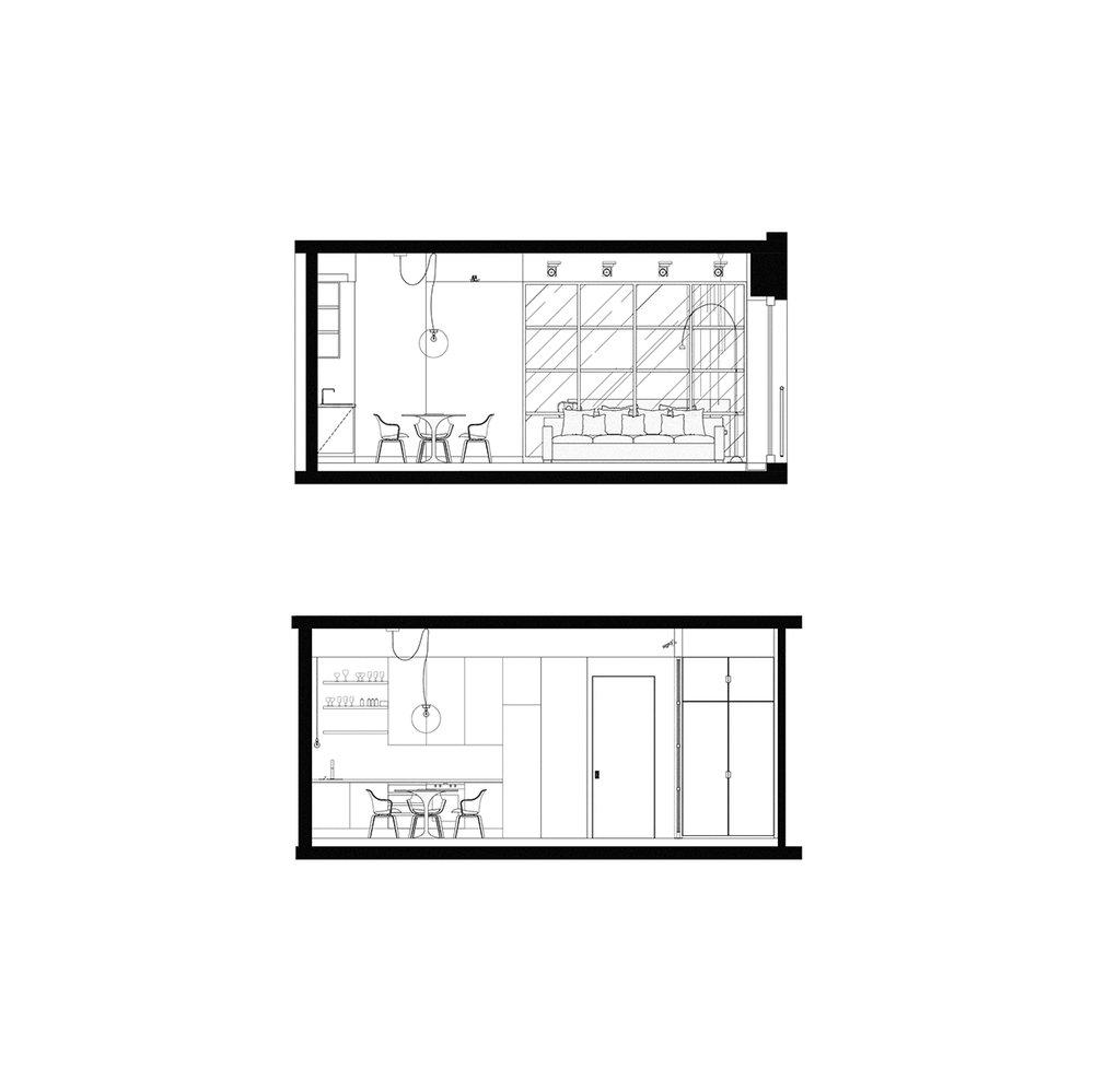 2017-RU-URL-sch ap2.jpg