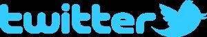 twitter-logo-300x55.png