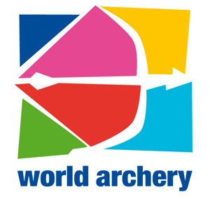 World-Archery_Logo.jpg