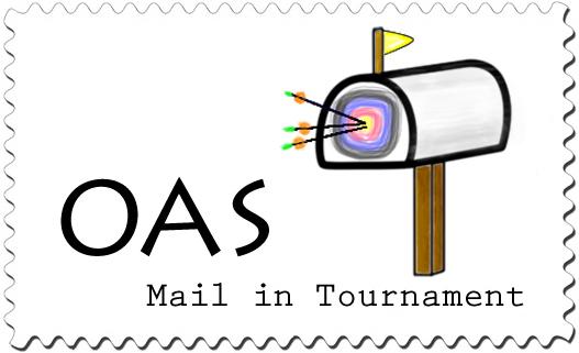 2013-Mail-in-logo.jpg