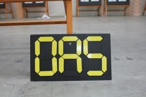 OAS-Scoreboard-300x200.jpg