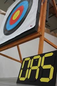 OAS-Scoreboard-2-200x300.jpg